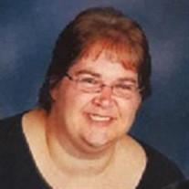 Gina Marie Blincoe