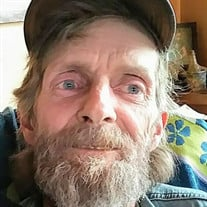 Jeff Wayne Miller