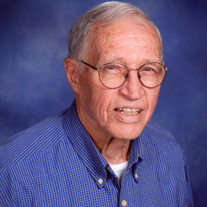 John O. Bonyata