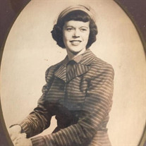 Barbara J. Harrigan