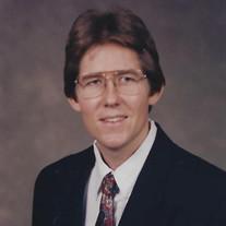 Christopher Lee Hockett