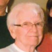 Phyllis A. Mlady