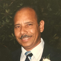 Jose A. Colon