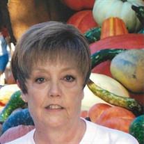 Angela DeBerry