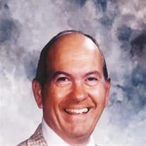 Jose H Martinez