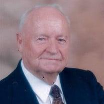 James F. Greer