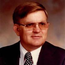 Ronald Gene Wagner