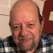 Eugene Moscola