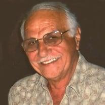 George L. Barbounis