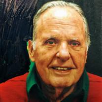 William Boyd Stimpson