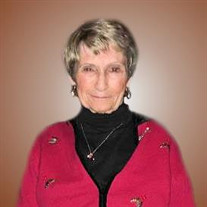 Carol A. (Heath) Olsen