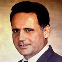 Mr. Leon Lynn Shapen