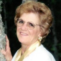 Bernice H. Vincent