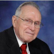 Robert Earl Hays, Jr.