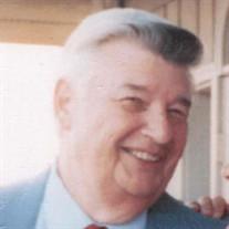 William Raymond Murphy Jr.