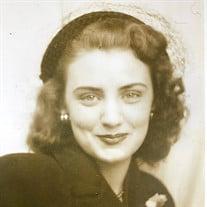 Elizabeth M. Powell