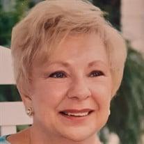 Anita Ruth Collins