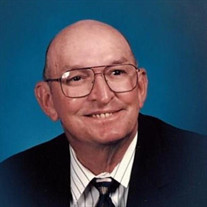 Robert Ralph Furnier
