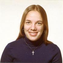 Rebecca Harrington