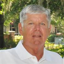 Christopher Leo Bussart Jr.