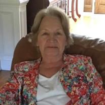 Linda Guthrie Edmondson