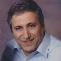 Eli Boroda