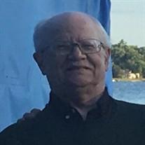 Enson Lee Maattala