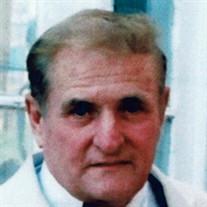 Mr. David W. Seymour