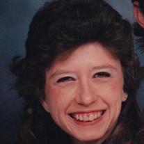 Bertha Coombes