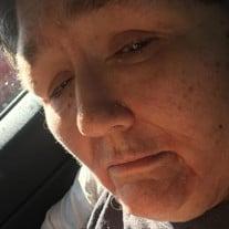 Bonnie Lynn Rutledge