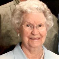 Jean S. Wighaman