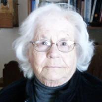 Delores J. Edwards