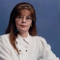 """Sandra K. """"Sandi"""" Huff"""
