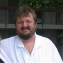Greg Foxx