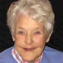 Emma Jean Fowler