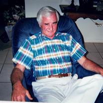Edward C. Darnell