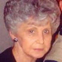 Margie Howard