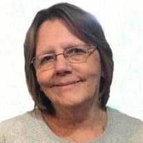Eileen Mae Danford