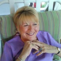 Joyce Furlong