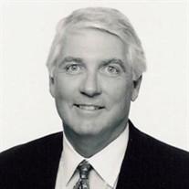 Robert Early Mathis