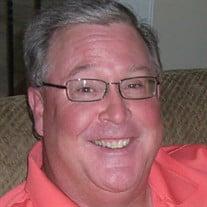 Joel Payton