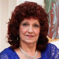 Ljubica Jovanoska