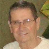 Larry Zeman