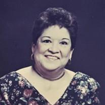 Tomasa S. Flores