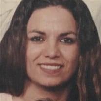 Brandy Marie Mendoza