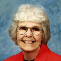 Dolores Goodman