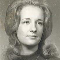 MARIE E. KOVACH
