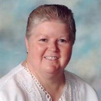 Henrietta Jewell Rochelle