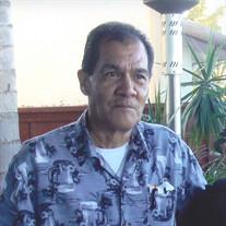 Ruben Marquez