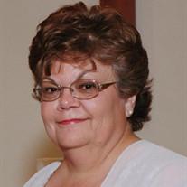 Joanne Crowder
